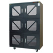 Dr. Storage <2% Humidity Cabinets
