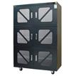 Dr. Storage <2% Humidity Cabinets