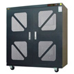 Dr. Storage <5% Humidity Cabinets