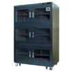 Dryzone <5% Humidity Cabinet
