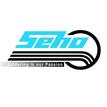 Seho Systems