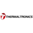 Thermaltronics