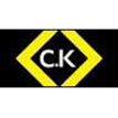 CK Tools