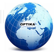 Optika Systems