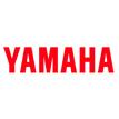 Yamaha/Philips