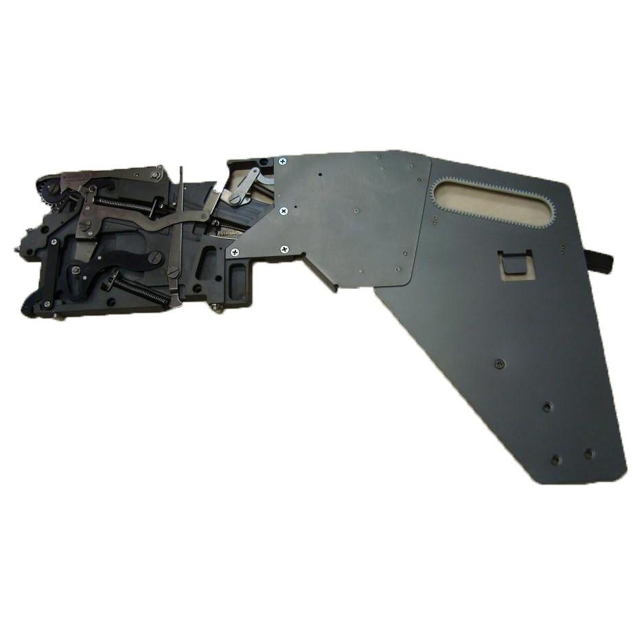 Tape Feeder, Samsung CP, Copy, 8 x 2mm