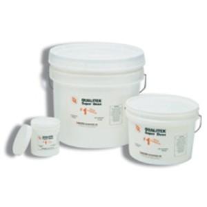 Dross Eliminator For Lead Free Pots