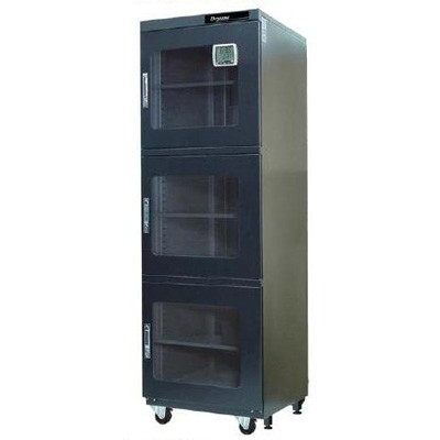 XDL-600 Dryzone Humidity Dry Cabinet