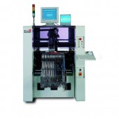 Mirae 1025 Pick &amp; Place Machine
