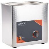 Ultrasonic Cleaner 2200 S3