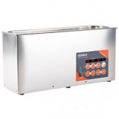 Ultrasonic Cleaner 3200L S3