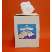 Ultra Low Lint Dry Wipes Box