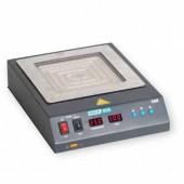 Pre Heater Plate 854ESD