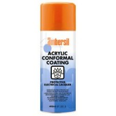 Ambersil, Acrylic Conformal Coating, 400ml