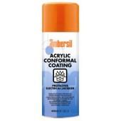 Ambersil, Acrylic Conformal Coating, 400ml