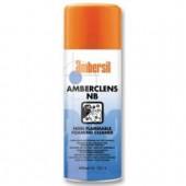Ambersil, Amberclens NB, 400ml