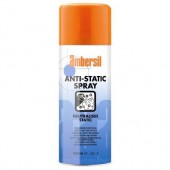 Ambersil, Anti-static Spray, 400ml