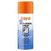 Ambersil, Anti-static Spray, 400ml