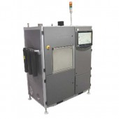 Electrovert Aquastorm 50 Batch Cleaning System
