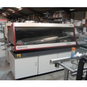 Blundell CMS400D-LF Wave Solder Machine
