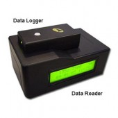 Humidity Manager (Single device monitoring)