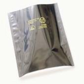 Static Shielding Bag