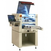 Premier FA23 Auto Screen Printer, Offline