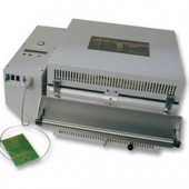 CIF FT05 Lead Free Batch Oven