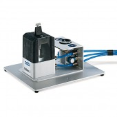Cab Off-cut Remover Hektor 2