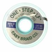 Lead Free Braid, Easybraid