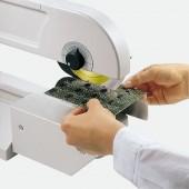 PCB Separator MAESTRO 2