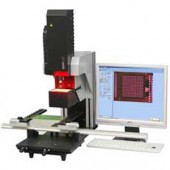 Essemtec MPL3200 Micro Placer
