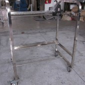 Philips CL Feeder Tolley