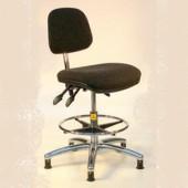 ESD Operator Chair
