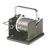 Solder Wire Dispenser, Holder