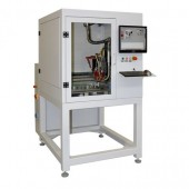 PCB Depanneling System SAR‐1000‐B1