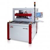 PCB Depanneling System SAR-1400-L