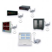 SensorLock (Multi-devices monitoring)
