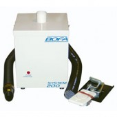 V200 Arm Extraction Unit