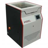 Premier VS-500 Batch Vapour Phase Reflow