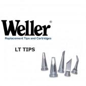 Weller Replacement LT Tips