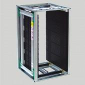 ESD PCB Magazine Rack
