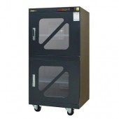 X2M-400 Ultra Low Humidity Dry Cabinet