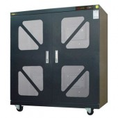 X2M-575 Ultra Low Humidity Dry Cabinet