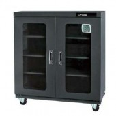 XDL-315 Dryzone Humidity Dry Cabinet