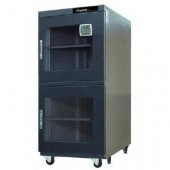 XDL-400 Dryzone Humidity Dry Cabinet