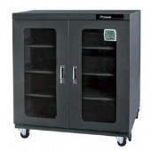 XDL-575 Dryzone Humidity Dry Cabinet