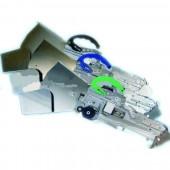 Philips (Yamaha) Copy Tape Feeder 8,12,16,24,32,44,56,72 & 88mm