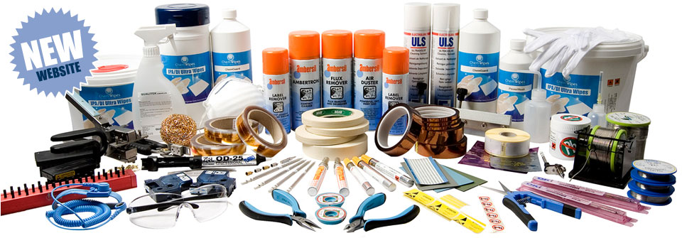 Business Consumables Soldering Consumables And Electro