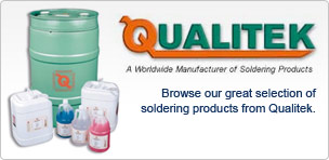 Qualitek Products